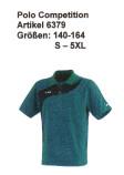 Polo-Shirt, Kanrevallsverein, Würselen