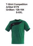 WKV, T-Shirt